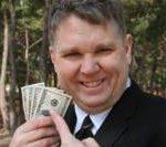 Understanding How Financial Advisors Make Money