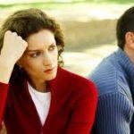 Surviving Divorce: A Guide for Men